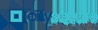 CitySquare Wausau Logo