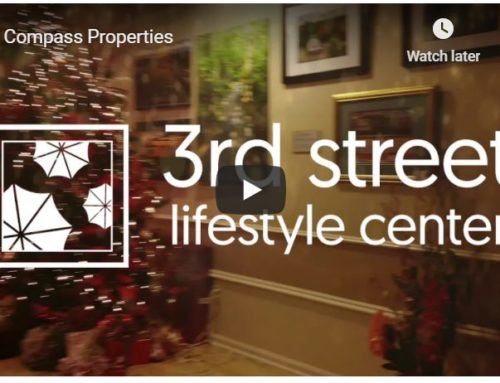 Great Video by Lemmens Creative Design, LLC!